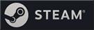 Steam「AVARIS2」