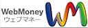 VSXXサントラ WebMoney